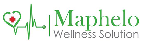 Maphelo Wellness Solutions